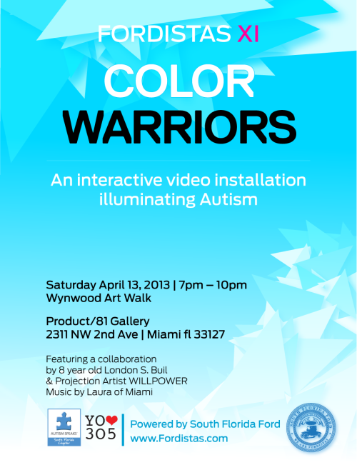 ColorWarriors_Final