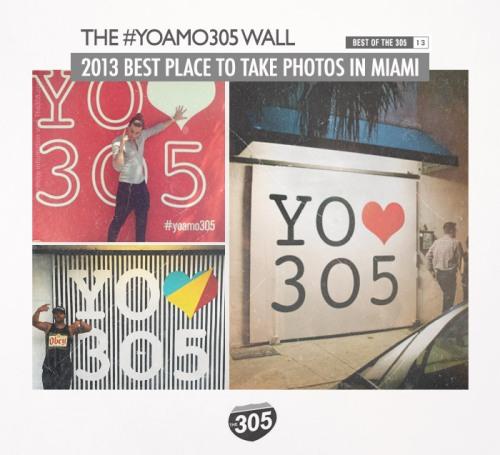 yoamo305-miami